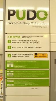 DSC_4985.JPG